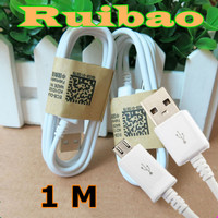 Kabel Data Samsung Micro USB / Samsung BB Oppo Lenovo Asus AAA
