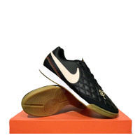 Sepatu Futsal Nike Legend 7 Academy 10R IC AQ2217-027 ORIGINAL BNIB
