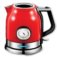Electric Kettle DMA 177 (NEW) kapasitas 2 Liter
