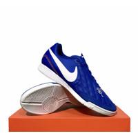 Sepatu Futsal Nike Legend 7 Academy 10R IC AQ2217-410 ORIGINAL BNIB