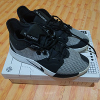 Sepatu Basket Nike Paul George 3 PG3 Original