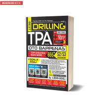 THE BEST DRILLING TPA OTO BAPPENAS
