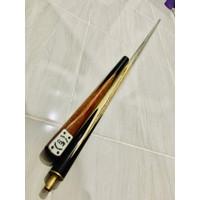 Stick Snooker LLT + KAISER billiard 2 set