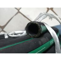 Selang Pertamini 3/4 / Hydrolik 3/4 R1 kawat 1 lapis