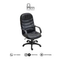 Kursi Direktur / Kursi Kantor Manager / Kursi Staff / Kursi Direksi /