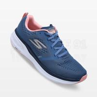 Skechers GOrun Pure 2 Women's Sneaker Shoes - Blue