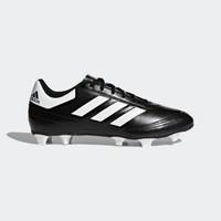 Sepatu Bola Adidas GOLETTO VI FG AQ4281