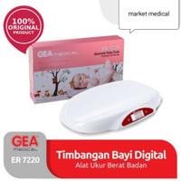 Timbangan Bayi Digital GEA ER-7220