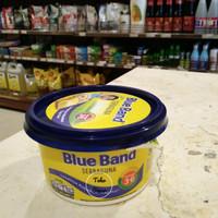 BlueBand Serbaguna Cup - 250 Gram