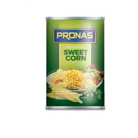 Pronas Sweet Corn Jagung Pipilan Segar 425gr