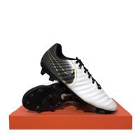 Sepatu Bola Nike Legend 7 Academy FG AO2596-100 ORIGINAL BNIB