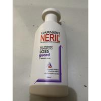 Garnier Neril Shampoo Loss Guard 200ml