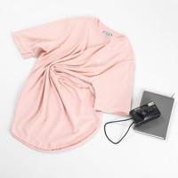 SSK Basic Dusty Pink