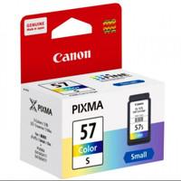 Canon CL57s Canon Ink Cartridge Tinta Printer CL57 s