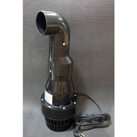 Pompa Air Yang Power Circulation Pump PC20000