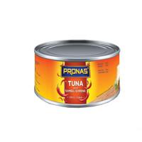 Pronas Tuna Sambal Goreng 185gr