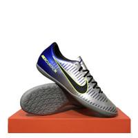 Sepatu Futsal Nike MercurialX Victory VI NJR 921516-407 Original BNIB