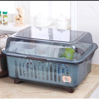 rackDishwasher, kitchen dish box, chopsticks storage box