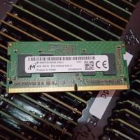 Sodimm ram memory laptop 4GB ddr4 pc4 3200aa 3200mhz MICRON