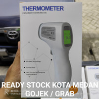 Thermogun Thermometer Infrared Contactless