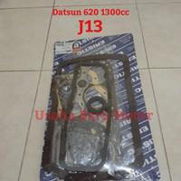 Packing Paking Full Set Datsun 620 1.3cc J13