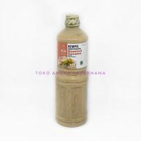 Roasted Sesame Wijen Sangrai 1 Liter Kewpie Salad Dressing