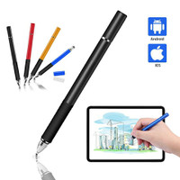 Pen drawing android Adonit Jot Pro stylush stylus - Silver