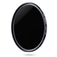 KNF CONCEPT Nano X Pro Filter ND1000 - 67mm - Hoya Quality Filter
