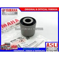 BOSH BOS ENGINE MOUNTING NMAX 2015-2019 ASLI ORIGINAL YAMAHA