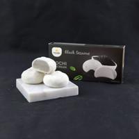 Es Krim Halal | Miwaku Mini Mochi Ice Cream (isi 3 pcs)