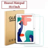 """Screen Guard Tempered Glass Tablet Huawei Mate Pad 10.4"""" dan 10.8"""" - Mate Pad 10.4"""
