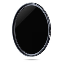 KNF CONCEPT Nano X Pro Filter ND1000 - 77mm - Hoya Quality Filter