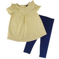 KIDS ICON - Setelan Anak Perempuan Baby DYL 03-36 Bulan - DGSK0200200