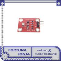 Modul GUVA-S12SD Sensor Ultraviolet UV Detection 240nm-370nm Module