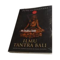 Ilmu Tantra Bali