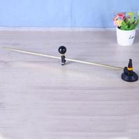 Pemotong Kaca Lingkaran Bulat Circular Circle Cutter Φ 80cm -AK37