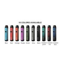 VaporStorm Flame | Vapor Storm Flame Pod Kit 100% Authentic