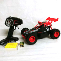 Mainan Remot Control Buggy Slayer - Remote RC Mobil Buggy Off Road
