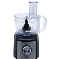 kris food processor multifungsi gs-511 serbaguna juicer mixer blender