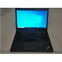 LAPTOP BEKAS LENOVO Core i7-4600 Ram 8gb Hdd 500gb Dvd Rw Key Backligh