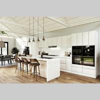Jual Kitchen Set Ikea Murah Harga Terbaru 2021