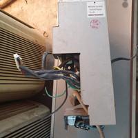 PCB indoor ac LG hercules inverter 1pk