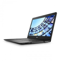 DELL VOSTRO 14-3491 INTEL i5-1035G1 4GB 256GB MX230 2GB 14 DOS