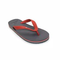 panama sandal   Classic male M-22 Mood indigo   sandal jepit pria - 10