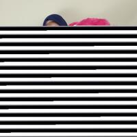"""[satuan] Boneka BEAR PITA SATEN 30"""" Jumbo Rasfur (85 cm) / Beruang"""