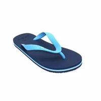 panama sandal   Classic male M23 Poseidon Aquarius   sandal jepit pria - 10