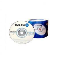 CD COMPACT/CD KOSONG/DVD-RW PLUS GT-PRO PER PCS/BIJI