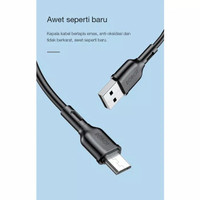 USB DATA CABLE KABEL DATA ROBOT RBM100