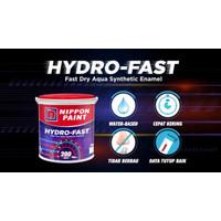 NIPPON HYDRO FAST 2.5 LITER