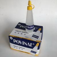 lem cair serbaguna POVINAL 112